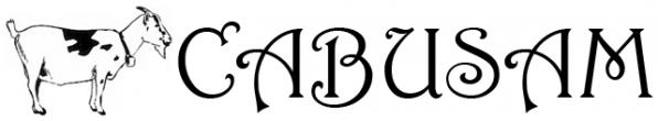 Cabusam